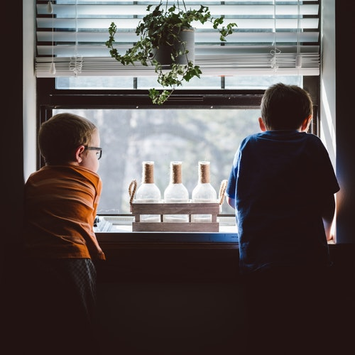 mental-health-101-why-kids-should-not-stay-cooped-up-at-home-1